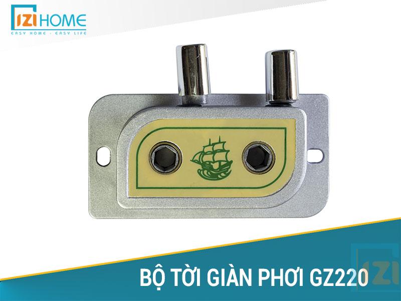 Bo-toi-gian-phoi-gz220-1