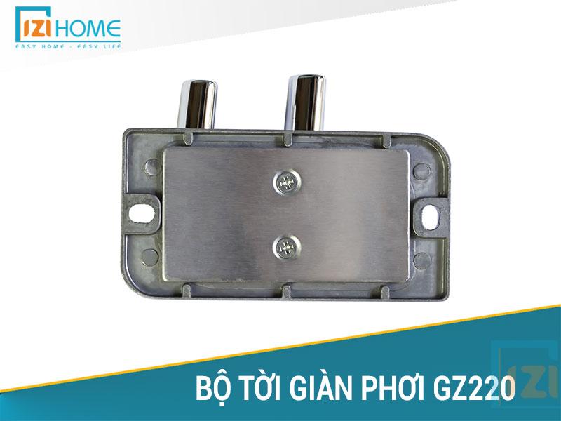 Bo-toi-gian-phoi-gz220