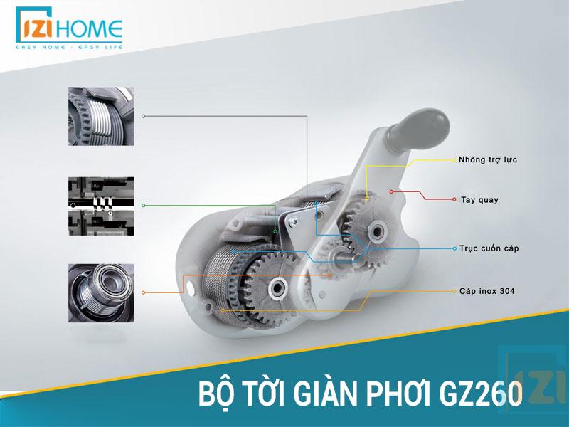 Bo-toi-gian-phoi-gz260