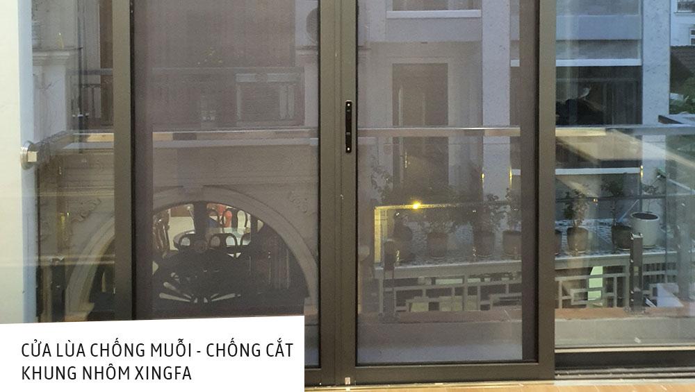 cua luoi lua chong muoi chong cat chong trom (1)