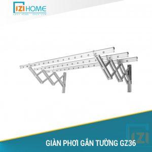 gian-phoi-gan-tuong-gz36-izi-home