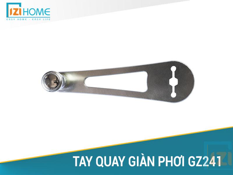 tay-quay-gian-phoi-gz241-1