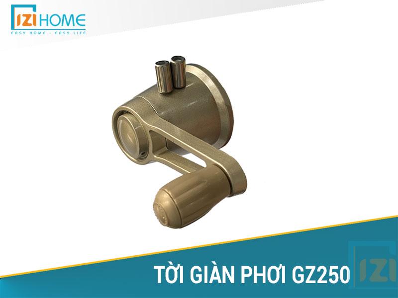 toi-gian-phoi-gz250-1