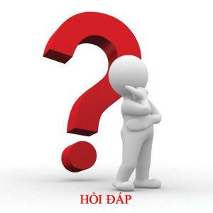 Câu hỏi thường gặp của Khách hàng IZI Home